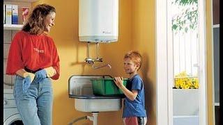 Купить и установить бойлер (водонагреватель)(Купить и установить бойлер (водонагреватель) Компания «Тепло и уют в Вашем доме» предлагает свои услуги..., 2015-07-31T17:08:05.000Z)
