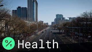 coronavirus-ghost-towns-china-virus-outbreak