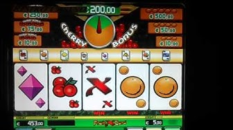 Merkur Casino No Deposit Bonus