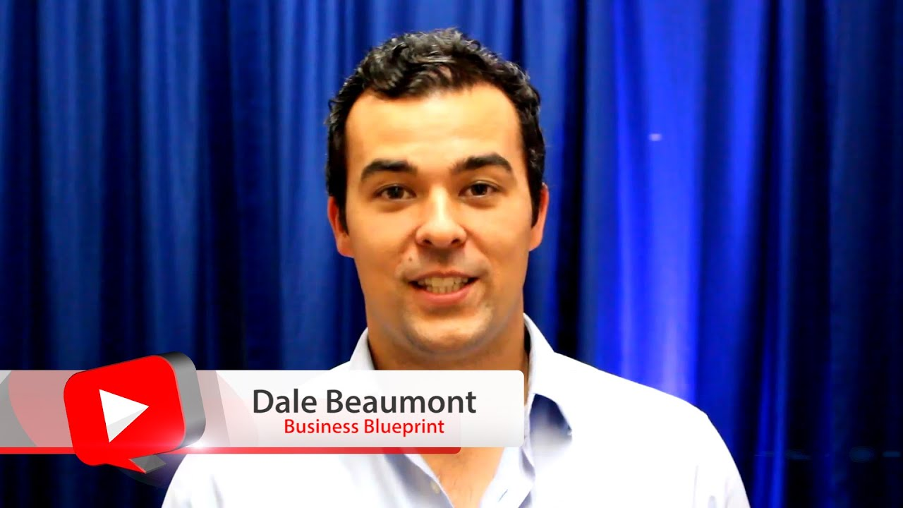 Dale beaumont testimonial youtube dale beaumont testimonial malvernweather Image collections