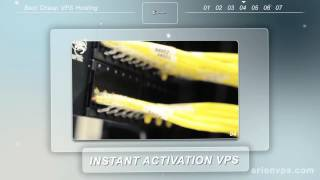 Cheap VPS Server from ArionVPS(, 2012-08-08T17:24:52.000Z)