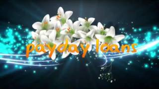 Payday loans in round rock Texas