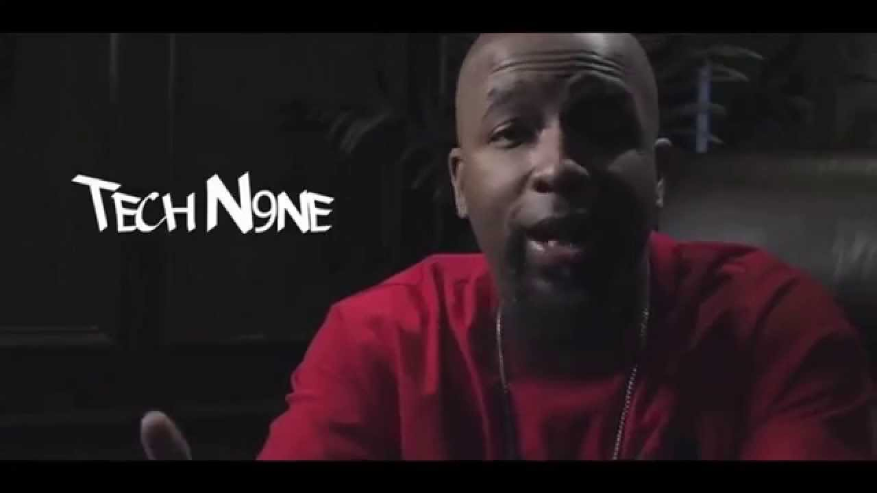 MyOneShot Announces T.I., Scarface, The Game, DJ Khaled, Tech N9ne And More As Celebrity Judges [SMH Records Submitted]