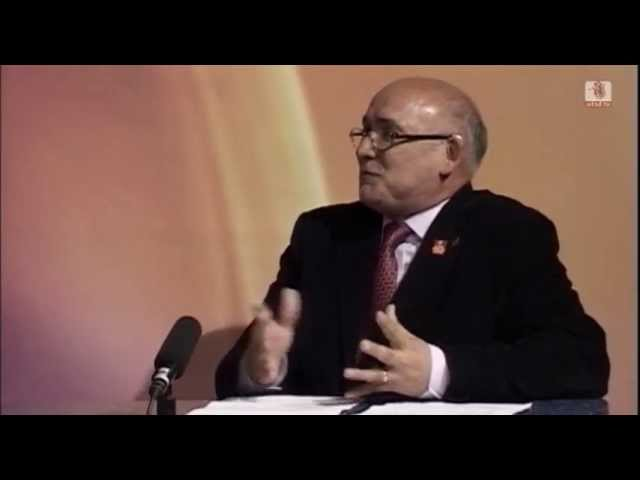 Entrevista na UTAD Tv sobre o vídeo O MAIOR COMERCIAL DO MUNDO