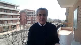 Anteprima Termoli in Diretta 3 aprile 2020