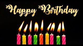 Birthday Status 14 April, birthday wishes, happy birthday, birthday whatsapp status, जन्मदिन