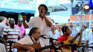 Play Anjo Da Velha Guarda
