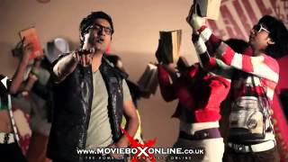 B a  fail official video   preet harpal ft  dj sanj   saturday nights hd   youtube