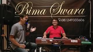 Download Lagu ORANG ASING ( Rita Sugiarto ) BIMA SWARA Dangdut Cover mp3