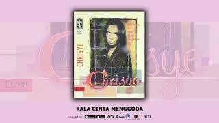 CHRISYE - KALA CINTA MENGGODA (OFFICIAL AUDIO)