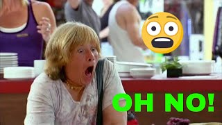 ▶ Just For Laughs Gags | Funny Tv Pranks - 2019  #2