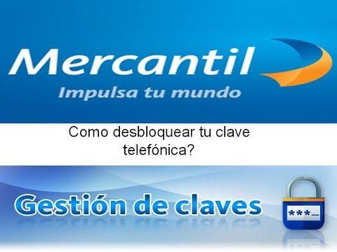 Banco de venezuela como solicitar tarjeta de coordenad for Banco de venezuela clavenet personal