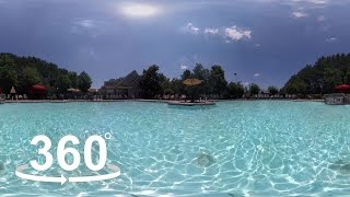 Campus Crossings at Abbey West Athens video tour cover