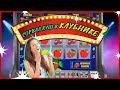 Захар обыграл казино Вулкан в автомат Клубника 🎰 Сорвал крупный выигрыш!
