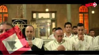 اتفرج | 8 أخطاء كارثية في مسلسل «حارة اليهود»