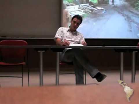 LUCAS SAVINO ON INDIGENOUS MOVEMENTS IN LATIN AMERICA 6