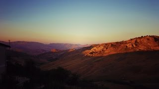 SICILY. A short travel film.  Canon 60D, GoPro. Coldplay, A Sky Full of Stars.