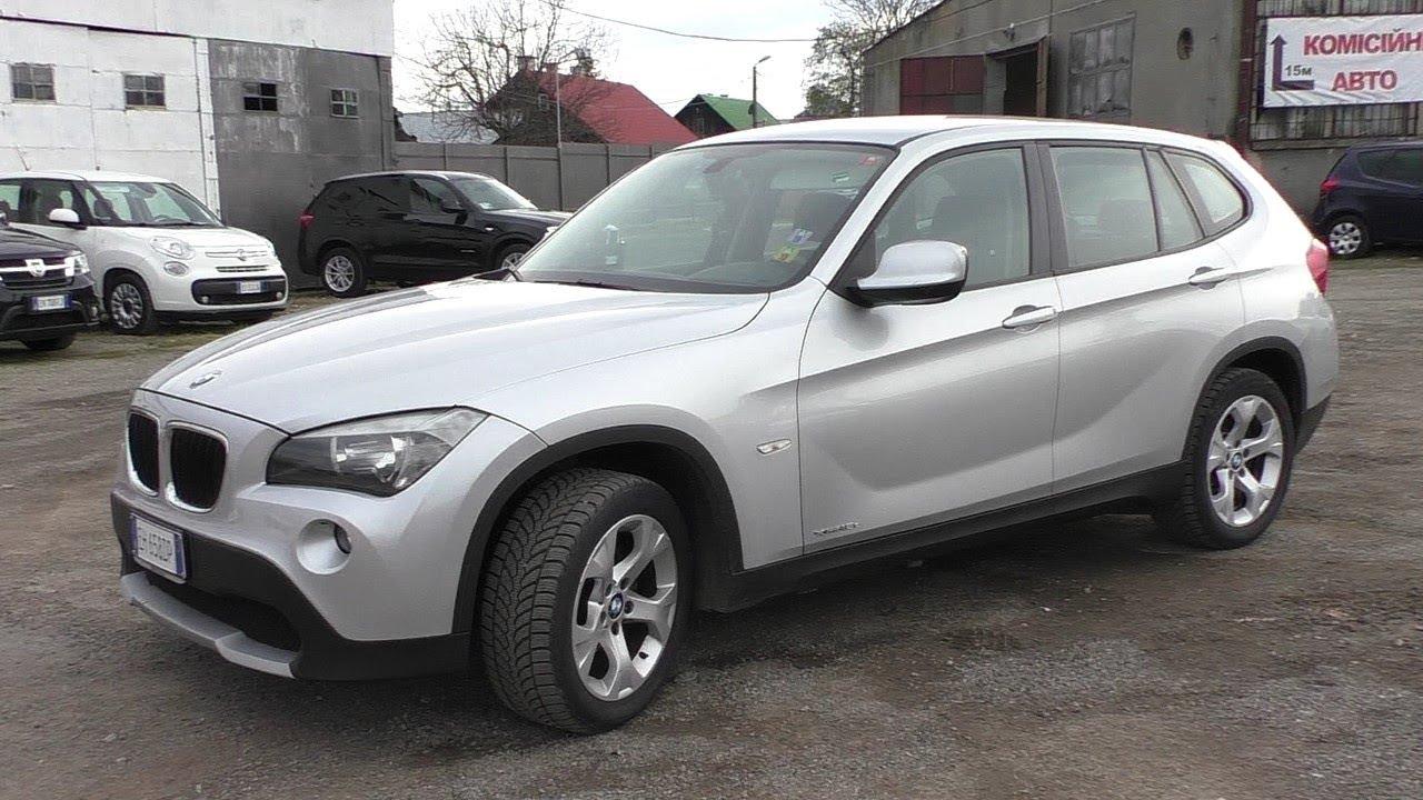 Новые bmw x1 2014-2018 в любом городе украины представлены на auto. Ria. Вы можете купить новое авто бмв x1 подходящей комплектации,