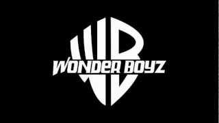 [MP3] 01 신난다 신나 (Exciting) - Wonder Boyz