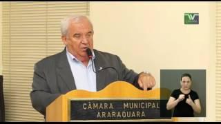 PE 12 José Carlos Porsani