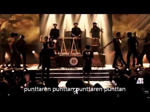 madonna mdna tour epix 1080p tv