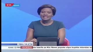 Mbiu ya KTN | Part 2