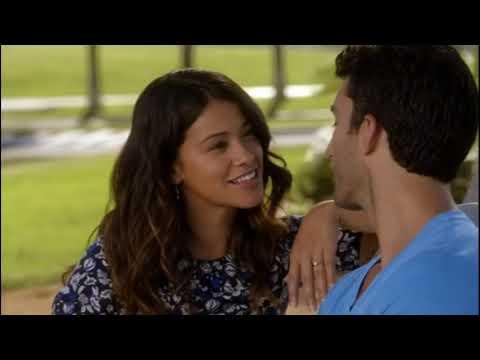 Rafael & Jane -- Sea Of Lovers (Christina Perri)