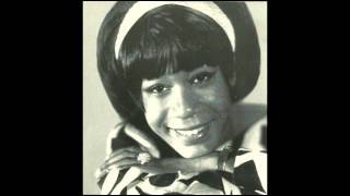 BETTYE LAVETTE - I FEEL GOOD (ALL OVER)