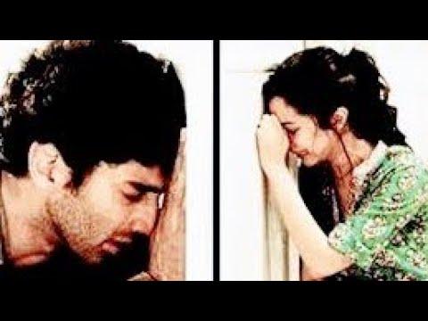 Whatsapp Status   Aashiqui 2 Tum Hi Ho The Pain Of Love