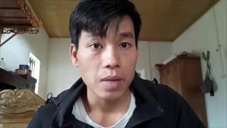 Trịnh Bá Tư: thông tin diễn biến mới và nhận định về vụ Đồng Tâm