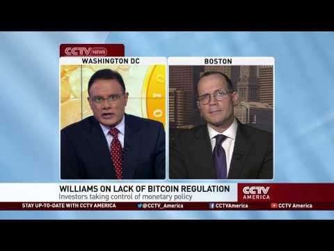 Major Bitcoin Exchange Goes Offline