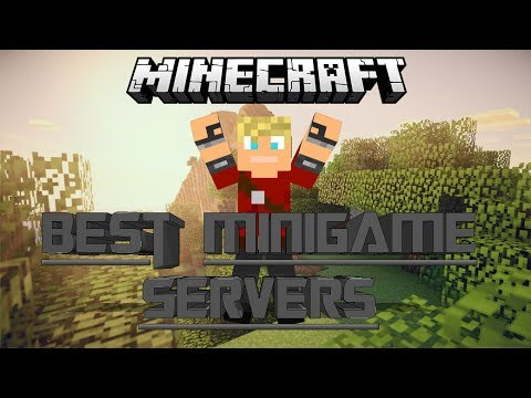 how to join pc gamer minecraft server