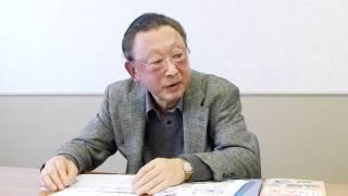 Tokyoシニア情報サイト「わたしの時間」vol.14
