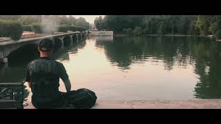 Gonzo B.G. - Daca Vrei Sa Zbori (feat. No Sens)