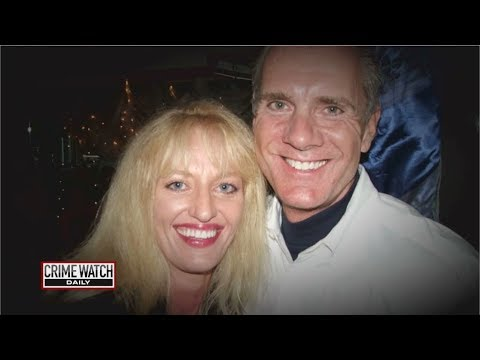 Pt. 2- Man Killed On Super Bowl Sunday - Crime Watch Daily with Chris Hansen