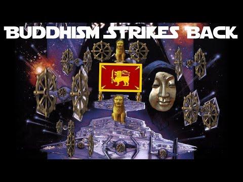 Europa Universalis IV: Buddhists Strike Back 01