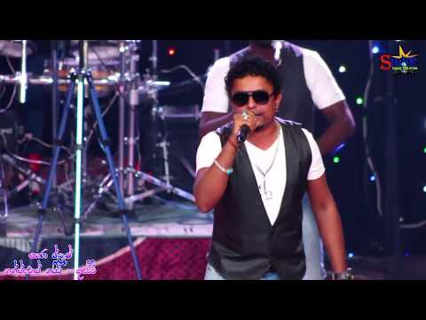 laila---jayathu-sanaduwan-new-song-|-j2-|-sahara-flash-|-sinhala-new-song