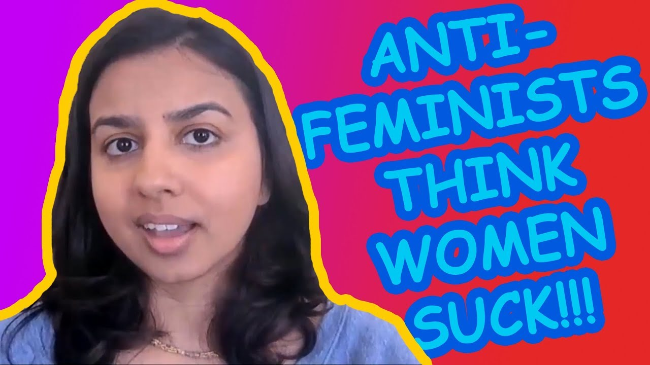 """Image result for feminists suck"""""""