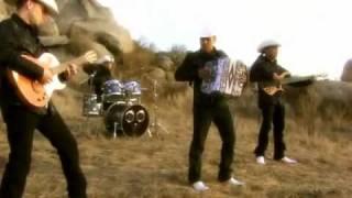 Conjunto Demente music video