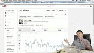 видео Как выбрать доменное имя сайта правильно: советы и подсказки