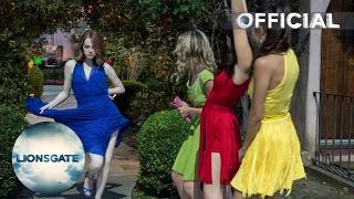 """La La Land - Behind The Scenes """"Roommates"""" - In Cinemas Now"""