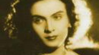 Maria Tanase - Lume, lume