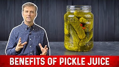 hqdefault - Pickles Good Diabetes