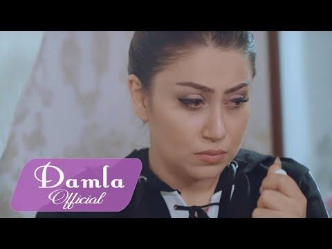Damla - Xosbext ol (Klip, 2018)
