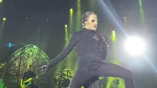 Ghost - Mummy Dust [Cardiff 17.11.19]