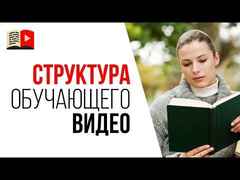 Видеоурок для школы бесплатно