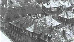ansbachlive.de: Lausbub Max entdeckt die Stadt, Ansbach 1961