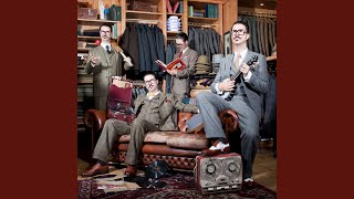 Watch Mrb The Gentleman Rhymer Curtsey For Me video