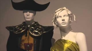 VOA Pop News Oscar Special: FIDM, Sam Smith, Lady Gaga dan Goody Bag Oscar (1)