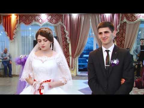 Турецкая Свадьба, Юсуф
